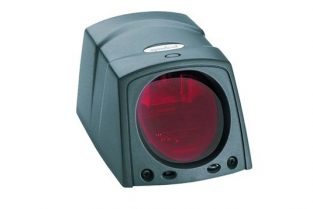mini-scan-ms1204