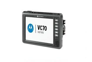 VC70N0_left_no-exp
