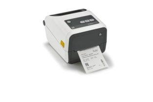 Kis teljesítményű nyomtatók