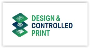 controlled_print