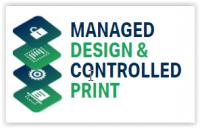 managed printing_nicelabel