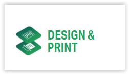 nicelabel_design_and_print