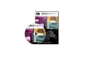 zebra designer_basic