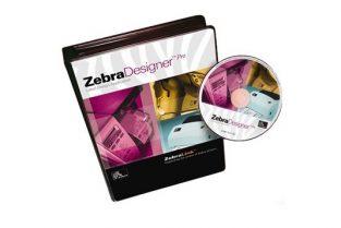 zebra_designer_pro