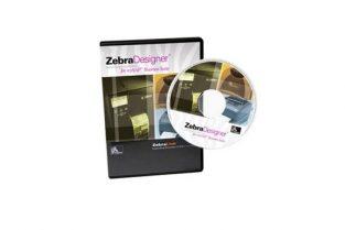 zebradesigner_mySAP