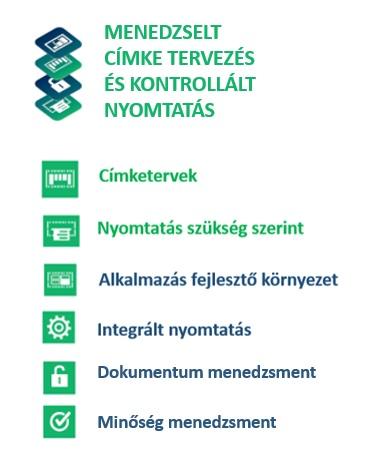 menedzselt_cimke_es_kontrollalt