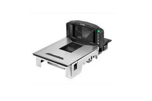 Zebra_MP7000_pultszkenner