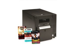 ZC10L-Large-format-Card-Printer-2