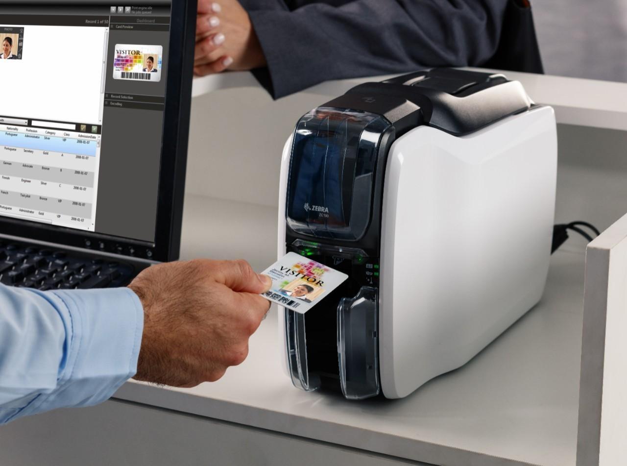 Kártya nyomtatás szolgáltatás